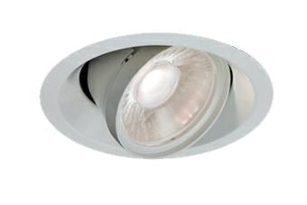 芸能人愛用 EL-D3040W/3W EL-D3040W/3W AHTZ 三菱電機 施設照明 LEDユニバーサルダウンライト AKシリーズ クラス250-200 高彩度タイプ(生鮮・食品向け)鮮明 施設照明 クラス250-200 HID35W形器具相当 φ150 30° 白色相当, 大阪泉州タオルのK's Towel Shop:eccb4509 --- supercanaltv.zonalivresh.dominiotemporario.com