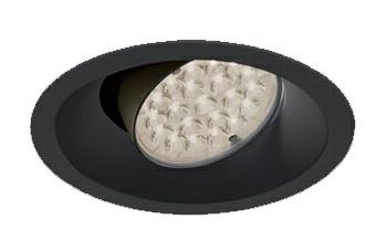 EL-D3504W/3K 三菱電機 施設照明 LEDユニバーサルダウンライト 集光シリーズ 13° クラス350/300(HID70W相当) φ150 白色