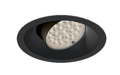 EL-D3506N-3K 三菱電機 施設照明 LEDユニバーサルダウンライト 集光シリーズ 30° クラス350/300(HID70W相当) φ150 昼白色 EL-D3506N/3K