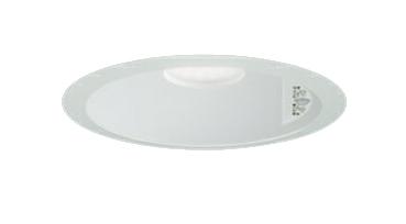 【8/25は店内全品ポイント3倍!】EL-DS00-3-061NMAHN三菱電機 施設照明 LEDベースダウンライト MCシリーズ クラス60 99° φ150 反射板枠(人感センサタイプ 白色コーン) 昼白色 一般タイプ 固定出力 FHT16形相当 EL-DS00/3(061NM) AHN