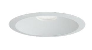 EL-WD01-3-151NMAHN 三菱電機 施設照明 LEDベースダウンライト MCシリーズ クラス150 99° φ150 反射板枠(軒下用 白色コーン) 昼白色 一般タイプ 固定出力 FHT32形相当 EL-WD01/3(151NM) AHN