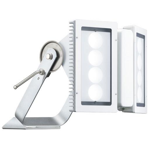 EPCL17761M/NSAN8 岩崎電気 施設照明 LED投光器 屋内プール用照明器具 レディオック シーリング HB タイプV(中角) 昼白色