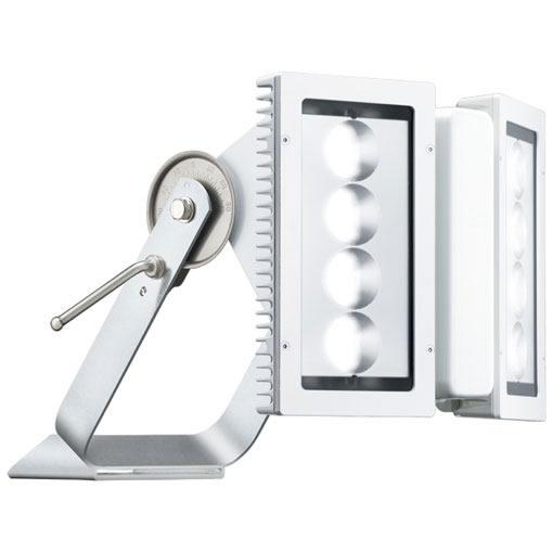 EPCL17761N/NSAN8 岩崎電気 施設照明 LED投光器 屋内プール用照明器具 レディオック シーリング HB タイプV(狭角) 昼白色