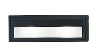 ERB6094HA 遠藤照明 施設照明 LEDアウトドアブラケットライト STYLISH LEDZシリーズ 非調光 電球色 白熱球50W相当 ERB6094HA