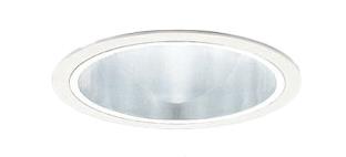 【8/25は店内全品ポイント3倍!】ERD2327S-S遠藤照明 施設照明 LEDベースダウンライト グレアレス Rs-7 FHT42W相当 広角配光31° Smart LEDZ 無線調光対応 ナチュラルホワイト ERD2327S-S