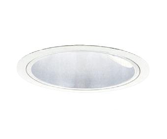 ERD2359S-S 遠藤照明 施設照明 LEDウォールウォッシャーダウンライト グレアレス Rs-12 FHT42W×2灯相当 Smart LEDZ 無線調光対応 電球色