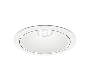 ERD2502W-S 遠藤照明 施設照明 LEDリプレイスダウンライト Rsシリーズ Rs-7 拡散配光59° FHT42W×1灯用器具相当 Smart LEDZ 無線調光対応 ナチュラルホワイト ERD2502W-S