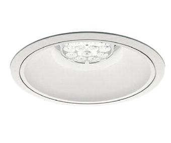 ERD2525W 遠藤照明 施設照明 LEDリプレイスダウンライト Rsシリーズ Rs-12 広角配光37° FHT42W×2灯用器具相当 非調光 電球色 ERD2525W