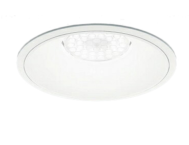 ERD2575W 遠藤照明 施設照明 LEDリプレイスダウンライト Rsシリーズ Rs-30 超広角配光58° 水銀ランプ250W器具相当 非調光 昼白色