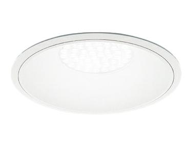 ERD2587W 遠藤照明 施設照明 LEDリプレイスダウンライト Rsシリーズ Rs-48 超広角配光54° 水銀ランプ400W器具相当 非調光 昼白色 ERD2587W