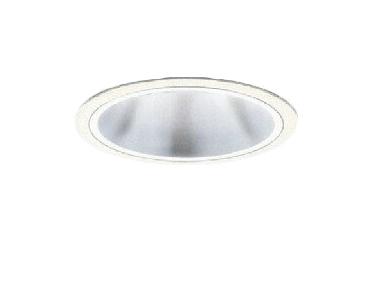 ERD2618S 遠藤照明 施設照明 LEDユニバーサルダウンライト Rsシリーズ グレアレス Rs-7 12V IRCミニハロゲン球50W相当 広角配光31° 調光可 電球色 ERD2618S