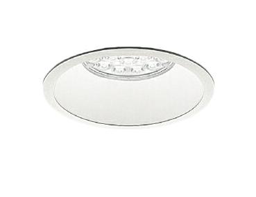 ERD2659W 遠藤照明 施設照明 LED防湿形ベースダウンライト Rsシリーズ Ss-12 59° 超広角配光 FHT42W×2器具相当 非調光 ナチュラルホワイト 埋込φ125 ERD2659W