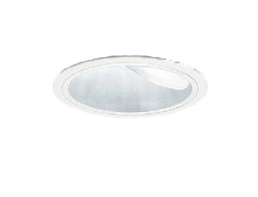 ERD2666S 遠藤照明 施設照明 LEDウォールウォッシャーダウンライト WW Rsシリーズ Rs-7 FHT32W×1灯相当 調光可 電球色 ERD2666S