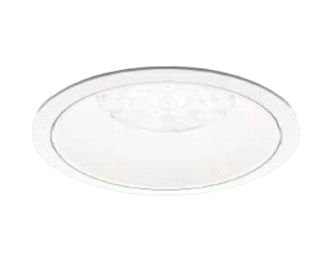 ERD2693W-S 遠藤照明 施設照明 LEDリプレイスダウンライト Rsシリーズ Rs-24 広角配光37° FHT42W×3灯相当 Smart LEDZ無線調光 電球色