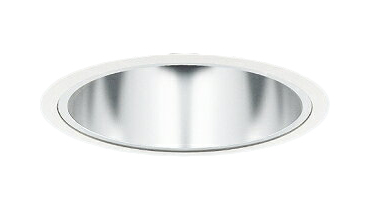 ERD3561S 遠藤照明 施設照明 LEDベースダウンライト 鏡面マットコーン ARCHIシリーズ 超広角配光66° セラメタ150W型相当 7500タイプ Smart LEDZ 無線調光対応 昼白色