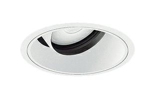 ERD3734W 遠藤照明 施設照明 LEDユニバーサルダウンライト ARCHIシリーズ 3000タイプ CDM-T 70W器具相当 広角配光29° Smart LEDZ 無線調光対応 電球色 ERD3734W