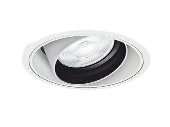 ERD4279W 遠藤照明 施設照明 LEDユニバーサルダウンライト ARCHIシリーズ 4000タイプ セラメタプレミアS 70W器具相当 超広角配光62° 非調光 Ra95 電球色 Hi-CRIクリア ERD4279W