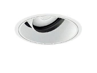 ERD4524WA 遠藤照明 施設照明 生鮮食品用照明 LEDダウンライト ARCHIシリーズ 3000タイプ HCI-T(高彩度タイプ)70W相当 広角配光29° 非調光 2700K(フレッシュタイプ) ERD4524WA