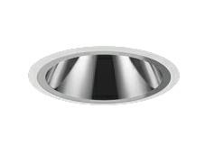 ERD5391W 遠藤照明 施設照明 LEDベースダウンライト 軒下用 グレアレス 4000/3000タイプ 超広角配光43° 電球色 ERD5391W