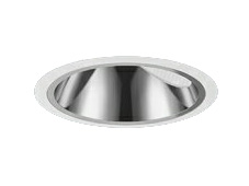ERD5405W 遠藤照明 施設照明 LEDウォールウォッシャーダウンライト グレアレス 3000TYPE CDM-T 70W器具相当 温白色