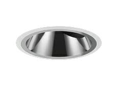 ERD5423W 遠藤照明 施設照明 LEDユニバーサルダウンライト グレアレス 4000/3000TYPE 狭角配光15° 温白色