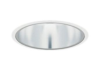 ERD6172S 遠藤照明 施設照明 LEDベースダウンライト 鏡面マットコーン ARCHIシリーズ 超広角配光62° FHT42W×3灯相当 4000タイプ 非調光タイプ 温白色
