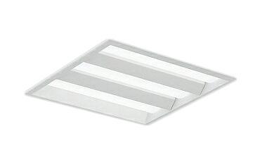 ERK9766W 遠藤照明 施設照明 LEDスクエアベースライト SDシリーズ FHP32W×4灯用器具相当 11500lmタイプ 埋込下面開放 □450タイプ 昼白色 調光/非調光兼用型 ERK9766W