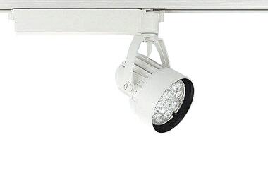 ERS3334W 遠藤照明 施設照明 LEDスポットライト Rsシリーズ Rs-12 CDM-TC70W相当 中角配光21° 非調光 Ra85 ナチュラルホワイト ERS3334W
