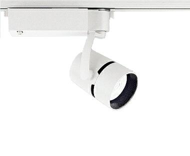 ERS4071WA 遠藤照明 施設照明 LEDスポットライト ARCHIシリーズ 1400タイプ CDM-R35W相当 中角配光16° Smart LEDZ無線調光 電球色 ERS4071WA