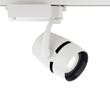 ERS4145WA 遠藤照明 施設照明 LEDスポットライト ARCHIシリーズ 4000タイプ セラメタプレミアS70W相当 超広角配光62° Smart LEDZ無線調光 ナチュラルホワイト