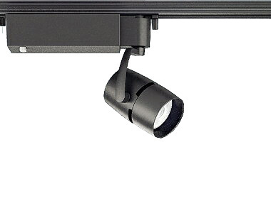 ERS4874BA 遠藤照明 施設照明 LEDスポットライト ARCHIシリーズ 900タイプ 12V IRCミニハロゲン球50W相当 中角配光18° Smart LEDZ無線調光 アパレルホワイト 温白色 ERS4874BA
