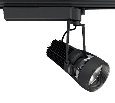 Smart 遠藤照明 CDM-T70W相当 温白色 DUAL-Mシリーズ LEDスポットライト 中角配光16° ERS5367B 施設照明 LEDZ無線調光 アパレルホワイトe D300