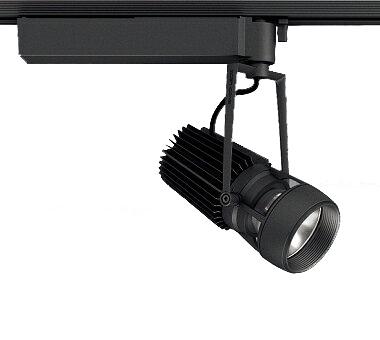ERS5442B 遠藤照明 施設照明 LEDスポットライト DUAL-Sシリーズ D240 CDM-TC70W相当 狭角配光15° 非調光 温白色 ERS5442B