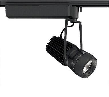 ERS5881B 遠藤照明 施設照明 LEDスポットライト DUAL-Sシリーズ D240 CDM-TC70W相当 超広角配光43° 非調光 Hi-CRIナチュラル 電球色 ERS5881B