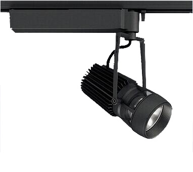 ERS5931B 遠藤照明 施設照明 LEDスポットライト DUAL-Sシリーズ D240 CDM-TC70W相当 中角配光21° 非調光 アパレルホワイトe 電球色 ERS5931B