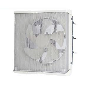 EX-20EMP6-F 三菱電機 標準換気扇 メタルコンパック《エクストラグレード》 ワンタッチフィルター 台所用/再生形・メタルタイプ 【排気専用】