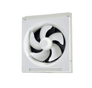 EX-30SC3-EH 三菱電機 学校用標準換気扇 窓枠据付けタイプ 【排気専用】(24時間換気対応)