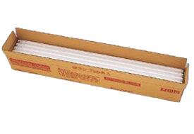 FHF32EX-N-H-25P 三菱電機 ランプ 直管蛍光ランプ25本入り簡易包装 FHF32EX-N-H・25P 【ランプ】