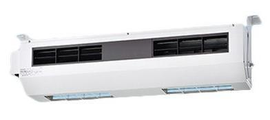 FY-20ASS1 パナソニック Panasonic エアー搬送ファン 単相100V 到達距離20m