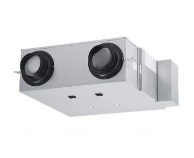 FY-250ZD10 パナソニック Panasonic 業務用・熱交換気ユニット 天井埋込形 単相100V用標準タイプ