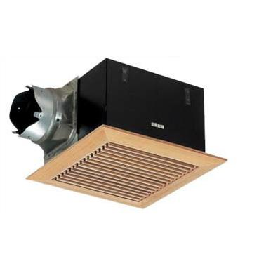 FY-32B7H/15 パナソニック Panasonic 天井埋込形換気扇 ルーバー組合せ品番 低騒音・大風量形 台所、トイレ・洗面所、居室・廊下・ホール・事務所・店舗用