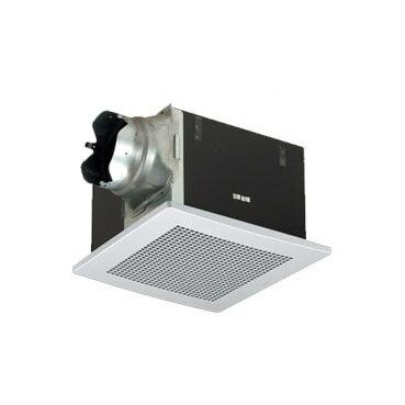 FY-32B7M/56 パナソニック Panasonic 天井埋込形換気扇 ルーバー組合せ品番 低騒音・大風量形 台所、トイレ・洗面所、居室・廊下・ホール・事務所・店舗用