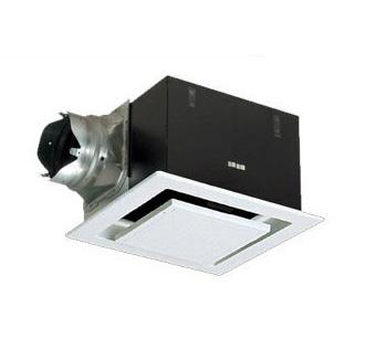 FY-32FPG7 パナソニック Panasonic 天井埋込形換気扇 ルーバーセットタイプ 低騒音形 トイレ・洗面所、居室・廊下・ホール・事務所・店舗用