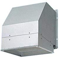 FY-HAXA353 Panasonic 有圧換気扇用部材 給気用屋外フード(ステンレス製・防火ダンパー付) FY-HAXA353