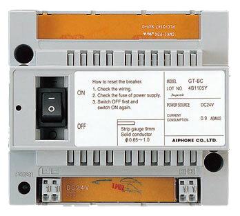 GT-BC アイホン GT-BC ビジネス向けインターホン GTシステム テナントビル用テレビドアホン GTシステム 制御ユニット アイホン GT-BC, チョウヨウムラ:1484296c --- officewill.xsrv.jp