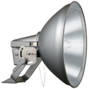 H5312S アクロスター 岩崎電気 H5312S 施設照明 HIDランプ丸形投光器 施設照明 アクロスター 狭角タイプ シリカガラス処理 重耐塩, ナカチョウ:6b3691a5 --- nem-okna62.ru