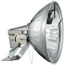 H5322DZL 岩崎電気 施設照明 HIDランプ丸形投光器 アクロスター 中角 中角 H5322DZL シリカガラス処理 アクロスター 増反射膜(アルブリアン) 重耐塩, JaG:827650f6 --- nem-okna62.ru