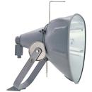 H570DX 重耐塩 岩崎電気 施設照明 H570DX 施設照明 HIDランプ丸形投光器 アイ マルチフォーカス 重耐塩, ミラーと防犯グッズ ホップストア:addb3a93 --- sunward.msk.ru
