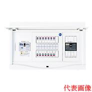 HCB3E10-342S3 日東工業 太陽光発電システム用 HCB形ホーム分電盤 二次送り・S3タイプ(ドア付) リミッタスペースなし 露出・半埋込共用型 主幹3P100A 分岐34+2
