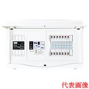 HCB3E6-182EV 日東工業 新築用 PHV・EV専用回路付ホーム分電盤 リミッタスペースなし 主幹3P60A 分岐18+2